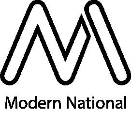 MN Logo black PNG (002)