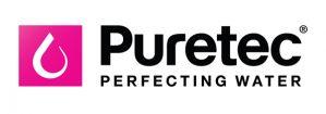 Puretec-Logo1