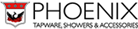 partnerLogo1