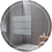 Shower Screens